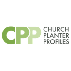 Church Planter Profiles