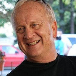 Gerald L. Dahl