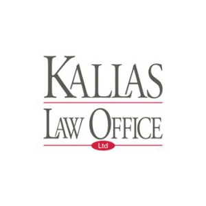 Kallas Law Office